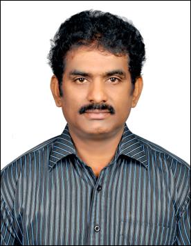 ramanaji@cmet.gov.in's picture