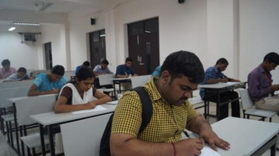 Order essay online cheap fasting picture 2